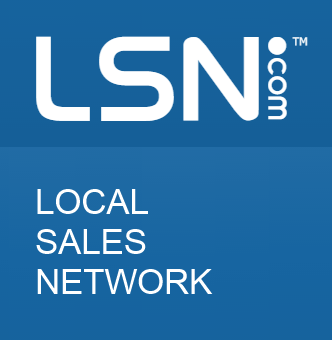 LSN Crossville - All Items & Services on LSN.com